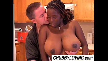 Sexy love ecards Diva is a sexy black bbw who loves to fuck a lucky white guy