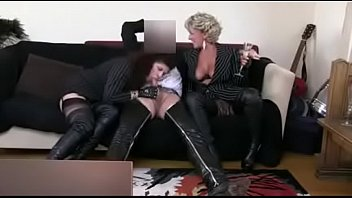 Best Moms Thighboots Stockings Blow Jobs. See pt2 at goddessheelsonline.co.uk