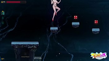 Download free game mobile sex Dark star-uncensored download in http://playsex.games