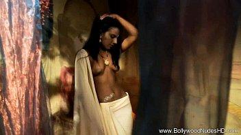 Nude bollywood girls Forbidden secret indian desires