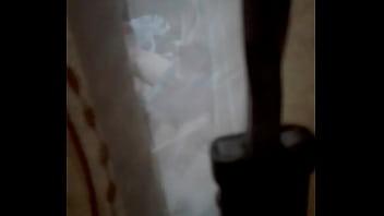 Espiando a mi vecina 2
