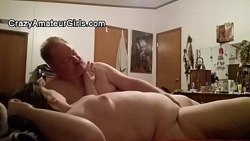 Married couple fucking | Video Make Love