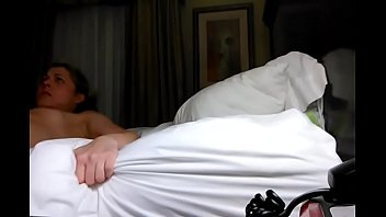 Hotel therapy fucking