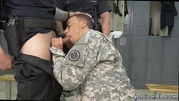 Fucked til they bleed gay porn first time Stolen Valor