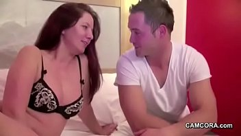 Brother sister masturbate together Sister and brother