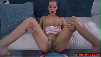 Fantastic POV Cup Cake Crave Huge Dick From Big Dick Brother