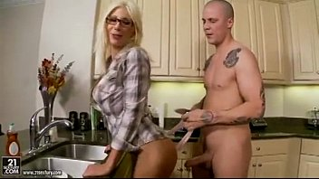 Puma swede dildo - Puma swed - vporn video