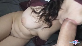Cum se inmatriculeaza o masina Step sister tight pussy - impossible not to cum so fast