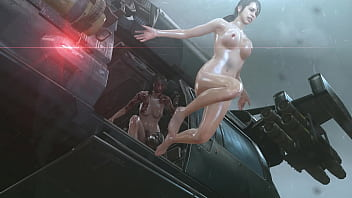 Wow naked night elf mod - Mgsv quite nude mod rain dance scene