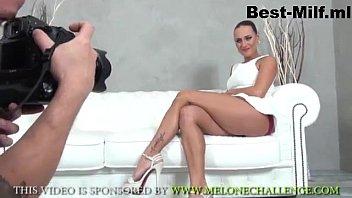 mea melone humilate a guy = Best-Milf.ml pornhub video