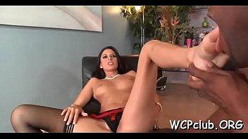 Free online mature women - Thug bonks white playgirl