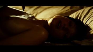 Melanie Thierry hot