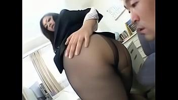 Big Juicy Ass