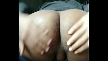 Goan big ass David