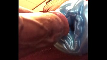 New POV view soloboy fleshlight po