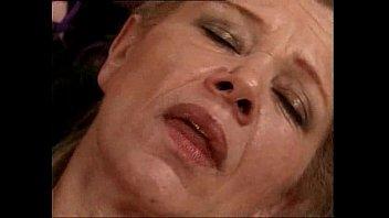 Margot robbie harley quinn suicide squad nude sex_3291
