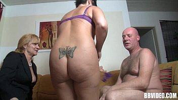Suck german Mature german whores fucking a bald guy