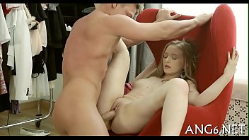Hot girl fuck sample Sampling beautys breasts and twat