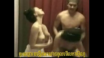 Khmer Sex New 048