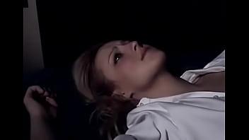 Darya Zabinski in Bone Sickness 2004