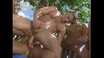 Gay brad pitt chat - Falcon-drenched1
