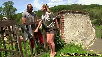 Fetish sluts bush pissed thumbnail