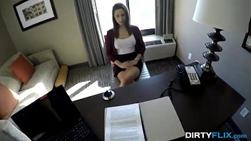 Fuckingwith big swingers   Big Tits Porn Videos