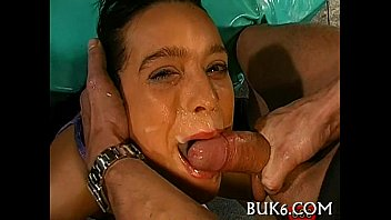 Free fuck files - Steamy sexy blow bang