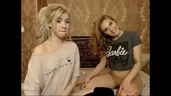webcam 238