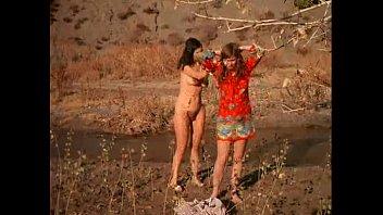 Vintage erotica asian Tobacco roody 1970
