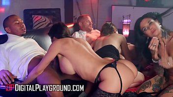 Judy mcnaughtons sex life Four gorgeous chicks sharing big hard cocks in group sex - digitalplayground