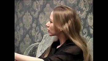 Ivanovic sex The best italian porn movies 6