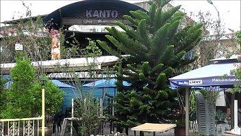 Davao massage sex Matina town square davao city philippines