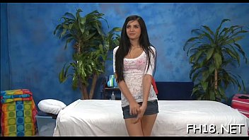 Hotty acquires fucked so well