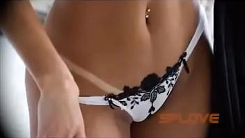 Empresas de escorts - Marcella prado - acompanhante splove