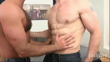Josh dad hotel masturba gay story Xvideos.com 9e85c38dfbe22046c3d422262de24dd8
