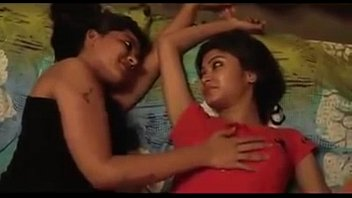 hot indian lesbians sensual kiss n hard press!!. Enjoy , Like , Comment &amp_ Share Friends