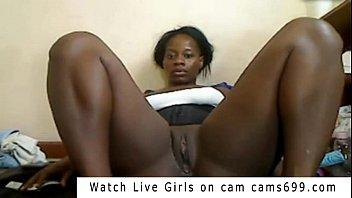 Live Ebony Porn - black-ebony-porn videos - XVIDEOS.COM