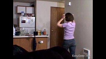 EasyDater Melissa 164