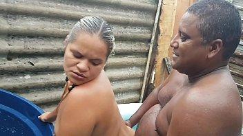 Leandro marinho nude - Minha esposa invadiu a favela e abusou do negro dotado será que perdoou ou largo essa vagabunda paty bumbum - el toro de oro - pretinho facao