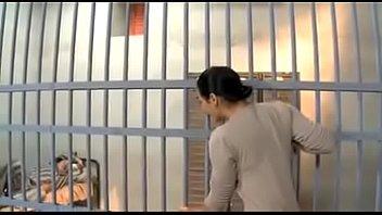Men visit sexy MILF wife in prison ----&gt_ not be shy, free 2&deg_ part here www.sweetdreams69.site