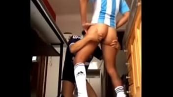 Gay iceland travel Listos para apoyar a argentina vs croacia en el mundial 2018