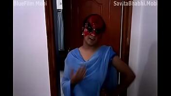 Hindi actress sex Indian dream girl savita bhabhi nude