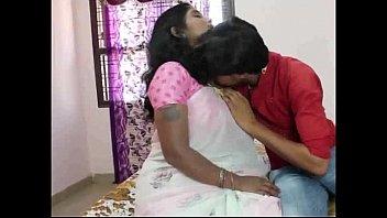 நான் கத்த!அவன் குத்த!-Tamil cheating wife sex with Ex-lover