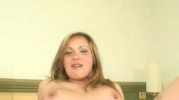 Hot babe anal sex