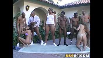 Milf forced fuck flicks Brooklynn and flick shagwell suck many black dick