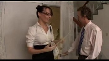Secretaries and sex Secretary anal