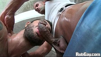 James dean gay Hot dude massage.p3