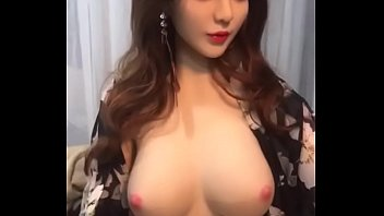 Dolls sex adult - Japanese sexy real sex doll keomi from www.oksexdoll.com