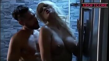Good Sex Xvideos